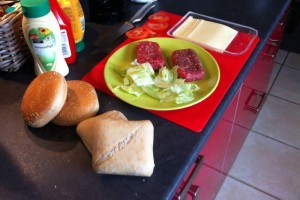 burger-maison-viande-bio-normandie-AB-IMG_0727