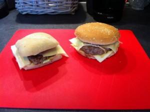 burger-maison-viande-bio-normandie-AB-IMG_0737