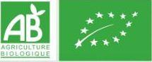 Tous les produits proposés sont issus de notre exploitation et certifiés en agriculture biologique par bureau Veritas certification FR BIO 10